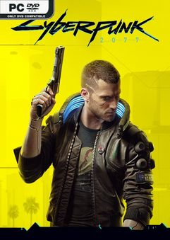 [Image: Cyberpunk-2077-for-pc-free-download.jpg]