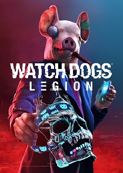 [Image: Watch.Dogs_.Legion-FULL.GAME-free-pc.jpg]